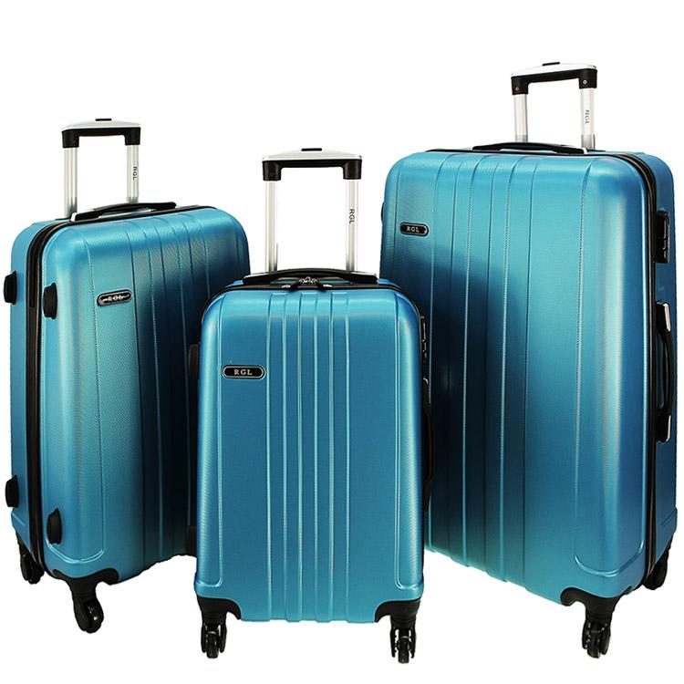 cestovni-skorepinovy-kufr-na-koleckach-sada-3-ks-740-3-metalicky-modry