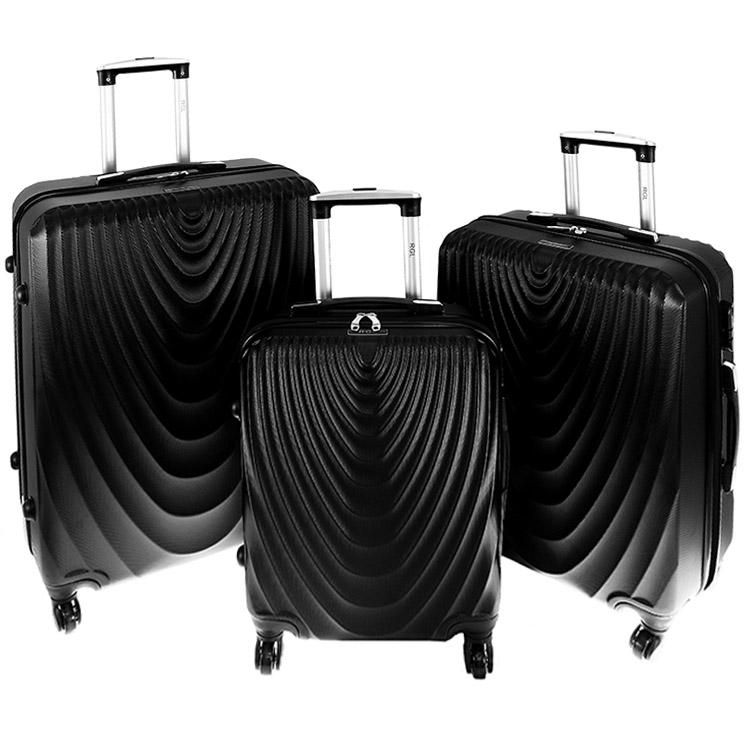 cestovni-zavazadlo-kufr-na-koleckach-sada-3-ks-kufru-663-cerny